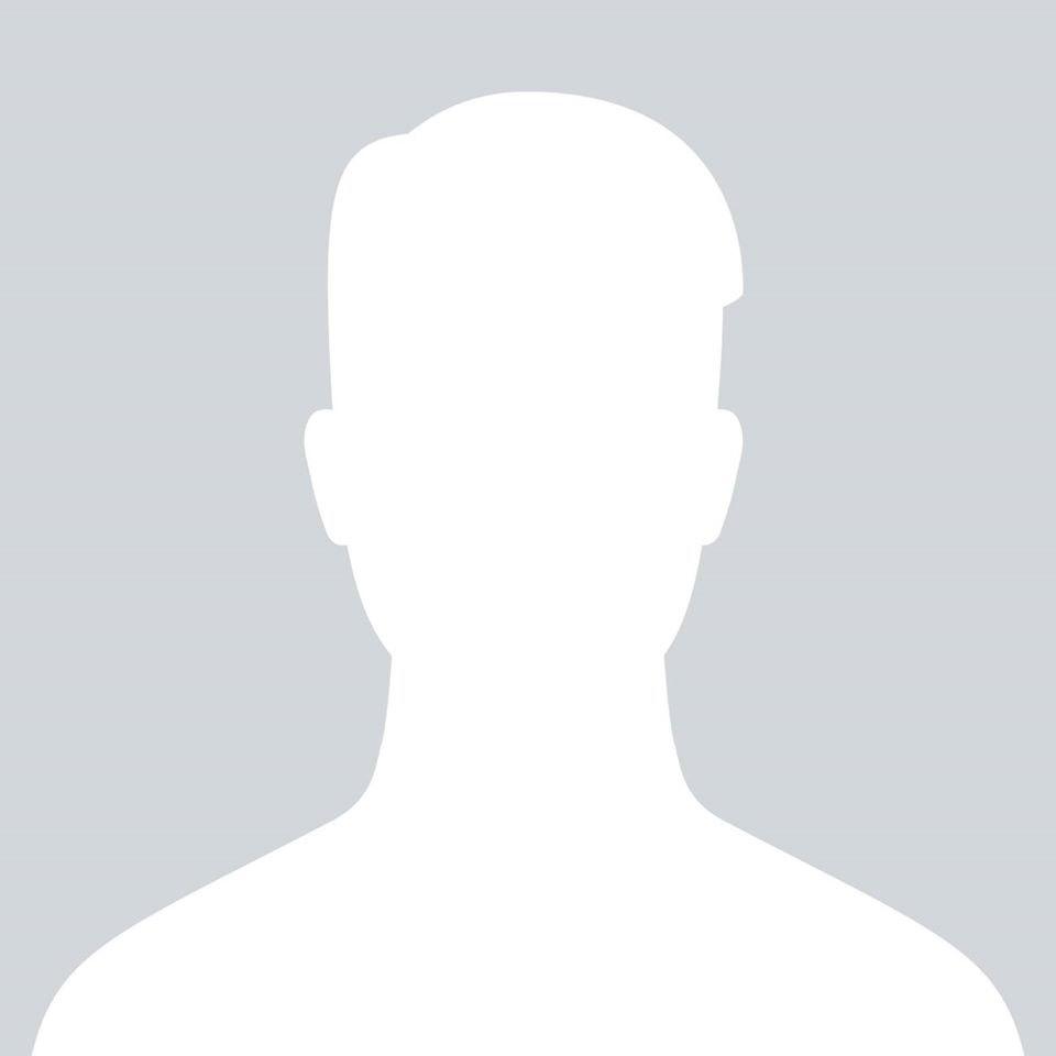 Afbeeldingsresultaat voor facebook profile picture male