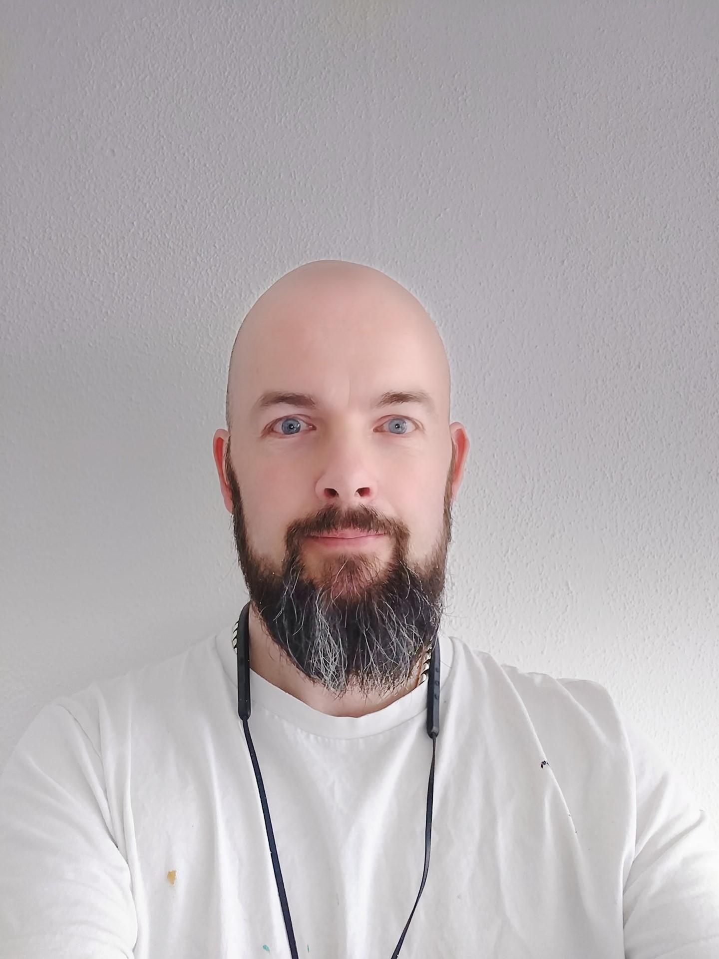 Thomas Brolén