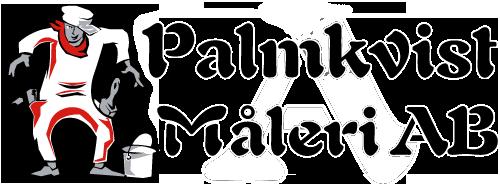 Palmkvist Måleri